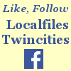 Localfiles Facebook Find Indian groups food friends in MN Minneapolis
