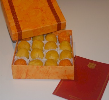 Buy Diwali Sweets at IndianFoodsCo.